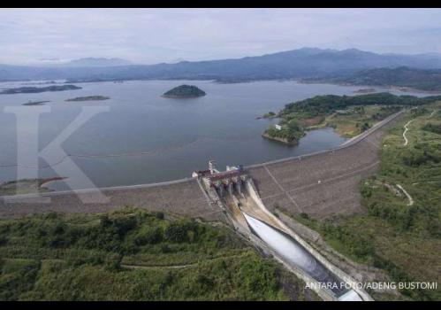 PUPR targets foreign investors to enter the Drinking Water Supply System (SPAM) project